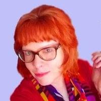 Teagan's Books-guest blogger-author spotlight-book-The Writer Next Door-Vashti Q-Vashti Quiroz Vega
