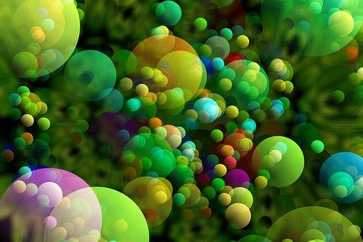 bubble-2566658__340