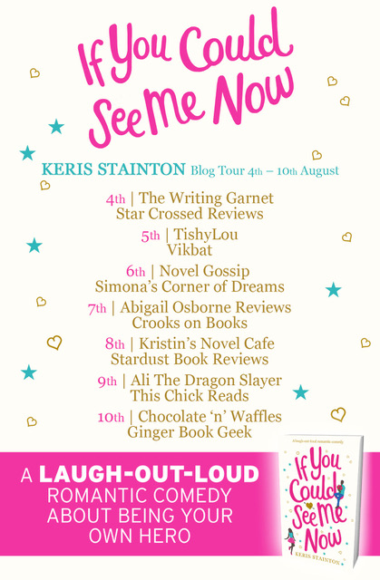 If-You-Could-See-Me-Now-Blog-Tour