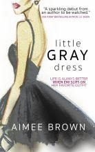 Little Gray Dress Cover.jpg