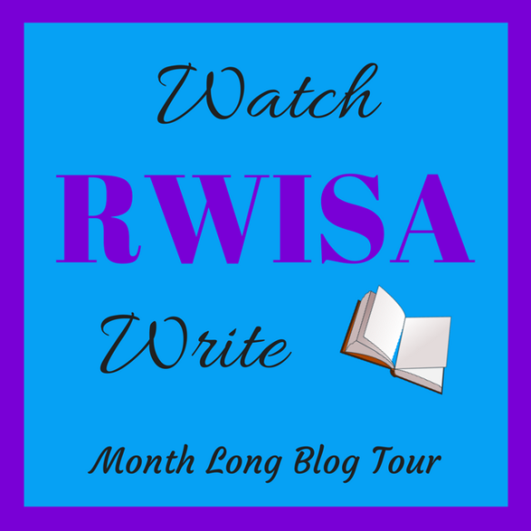RWISA