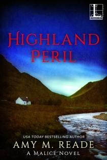HighlandPeril