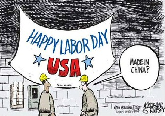 labor_day_china