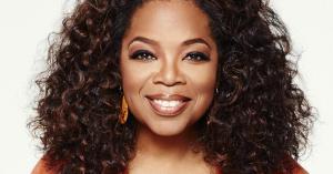 1-oprah