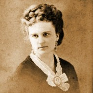 2-Kate Chopin