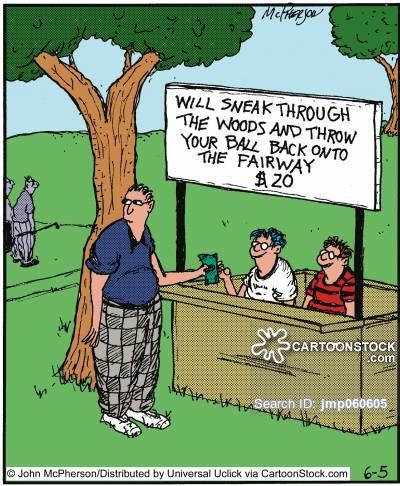 247df44283cef8eb42d5fa8a0cd982ec--funny-golf-pictures-funny-golf-quotes