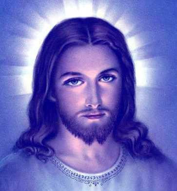 4-jesus