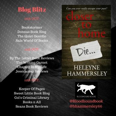 Blog Blitz (4)