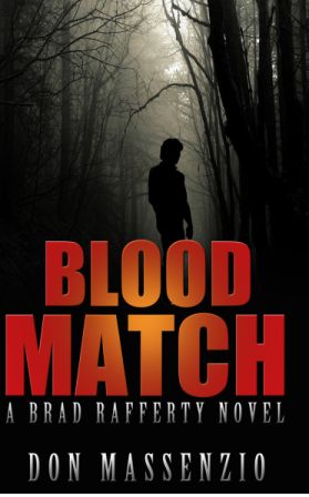 blood match front cover