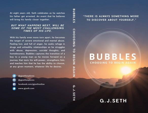 Bubbles_Cover