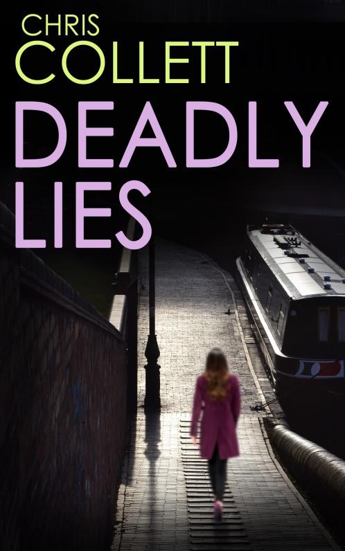 deadly-lies-3
