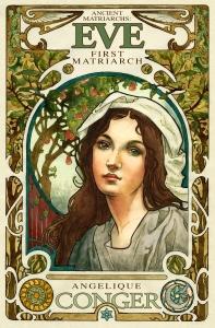 Eve - First Matriarch
