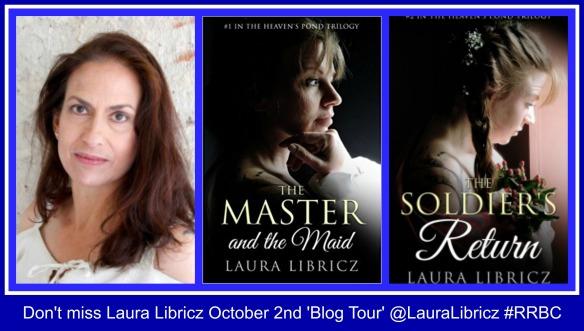 LAURA LIBRICZ COMPLETE TOUR MEME