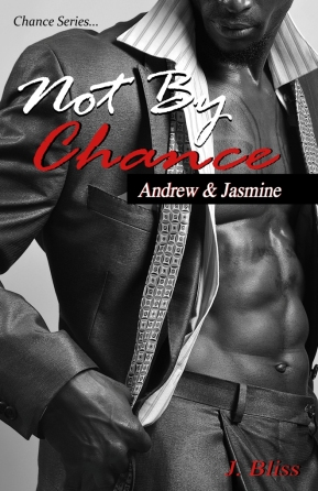 Not by chance payhip cover