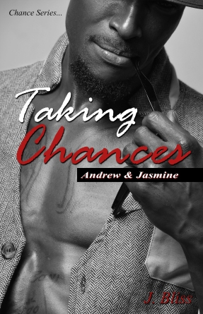 TakingChances Sequel