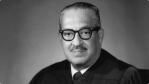 thurgood_marshall