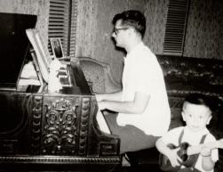 1960s4