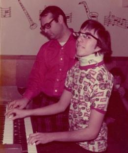 1970s1