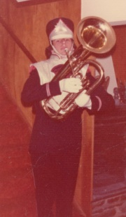 1970s2