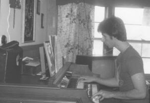 1970s7