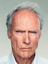 2-Eastwood