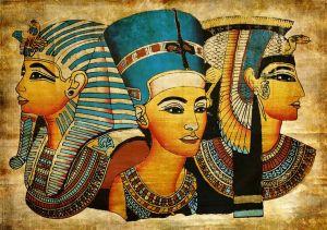 4-cleopatra