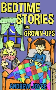 Bedtime-Stories-1877x3000-Amazon-Apple-Kobo-etc