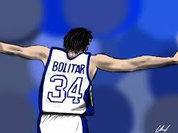 bolitar1