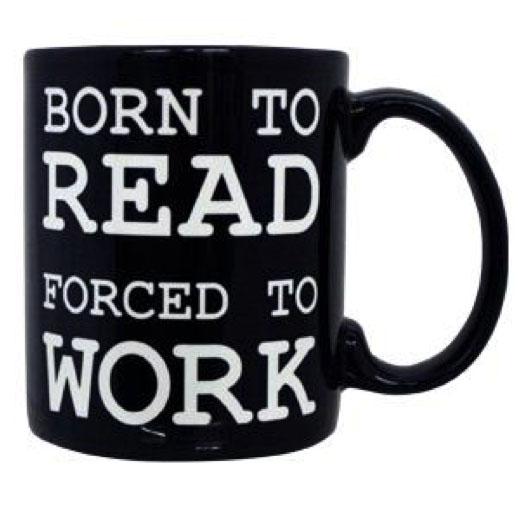 born-to-read-copy
