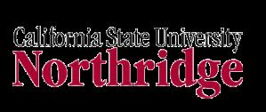 California_State_University_Northridge