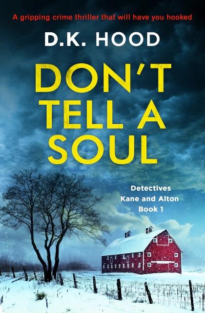 Dont-Tell-A-Soul-Kindle.jpeg