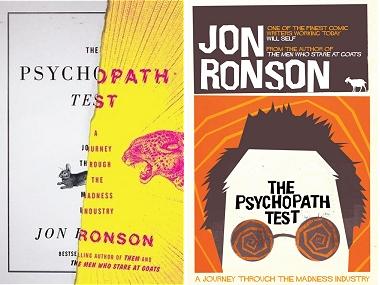 jon_ronson_psychopath_test