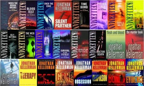 jonathan-kellerman-books