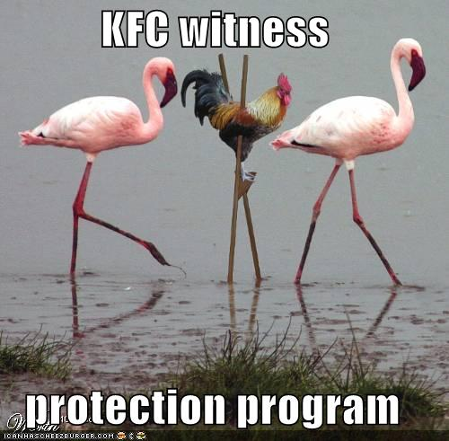 kfc-chicken-stilts-flamingos
