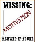Lack-of-motivation-Part-2-1