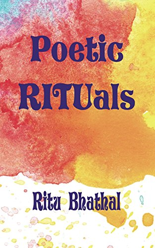 Poetic Rituals