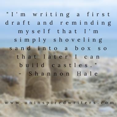 writing (32)