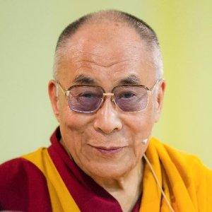 1-dalai