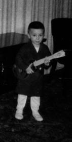1960s1