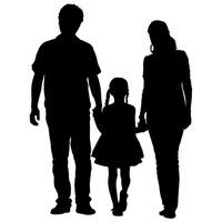 4-parents