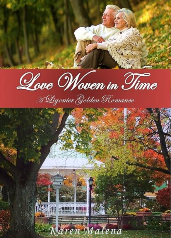 love woven(1)