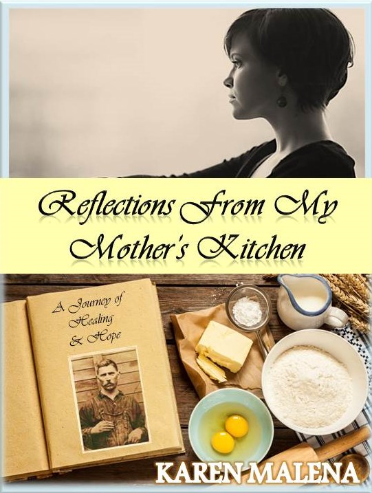 Mothers kitchen PUBLISH 1
