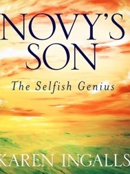 Novys Son