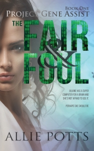 The-Fair-and-Foul-Cover-HQ_02