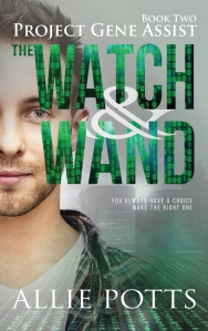 The-Watch-and-Wand-HQ-Cover_02