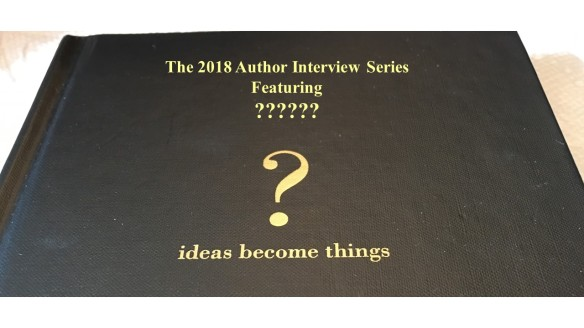 2018 Interview Template