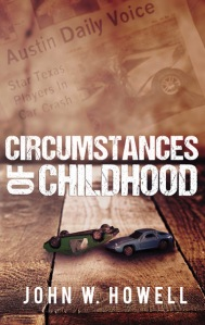 Circumstances of Childhood final front