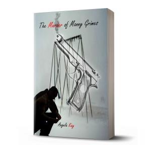 manny paperback