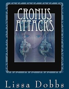 cronus attacks