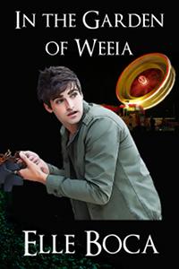 garden weeia cover 300